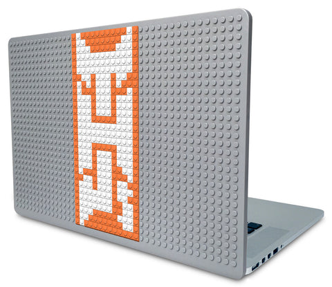 Tim Hardaway Jr Laptop Case
