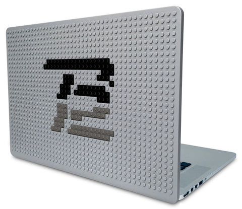 Tom Brady Laptop Case