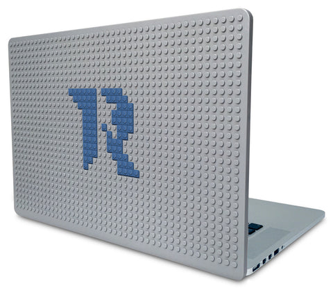 Tony Romo Laptop Case