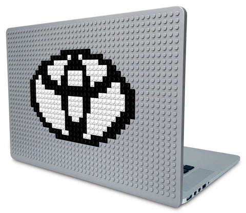 Toyota Laptop Case