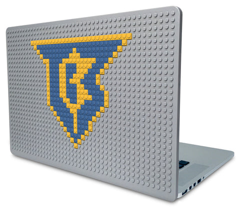 Trey Burke Laptop Case