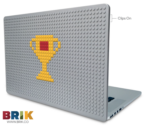 Trophy Laptop Case
