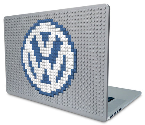 Volkswagen Laptop Case
