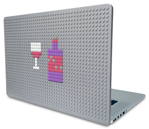 Wine Laptop Case