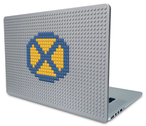 X-Men Laptop Case