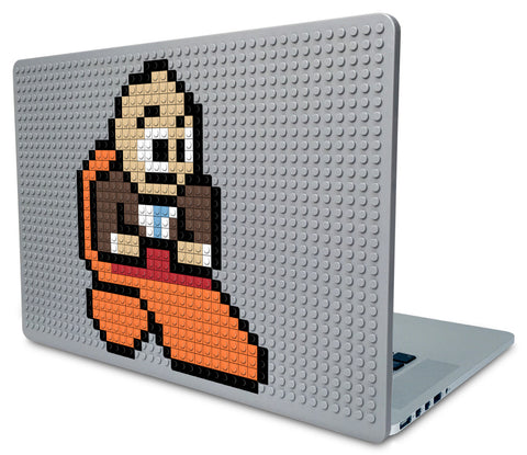 X-Men Professor X Laptop Case