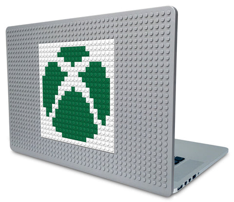 Xbox Laptop Case