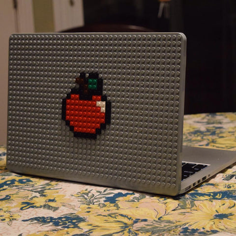 Apple MacBook Case