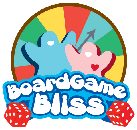 http://www.boardgamebliss.com/