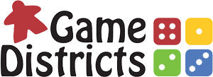 https://www.gamedistricts.ca/