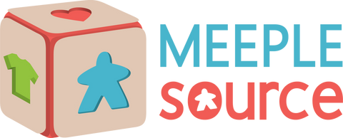 www.meeplesource.com