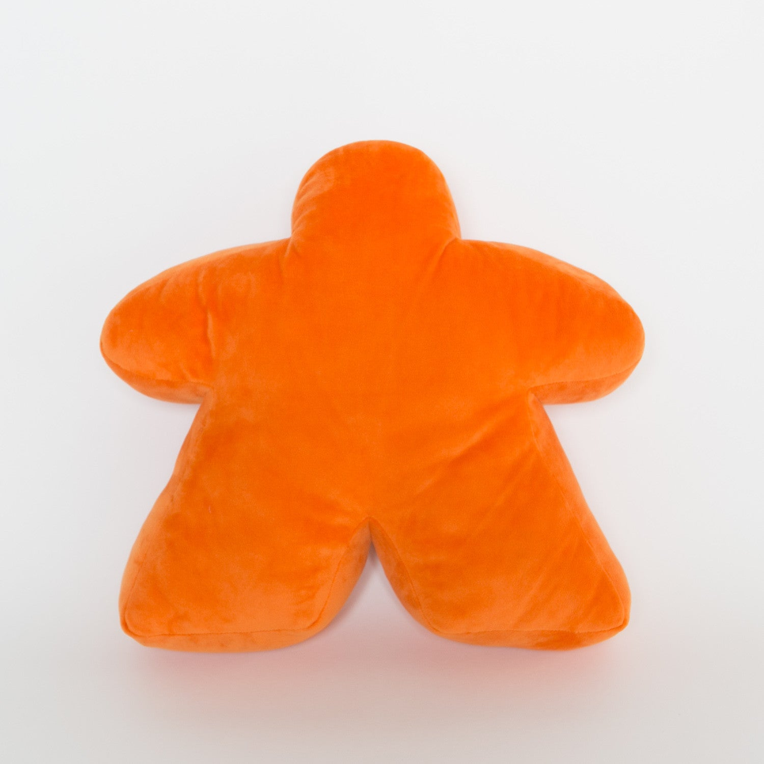 The Orange Meepillow