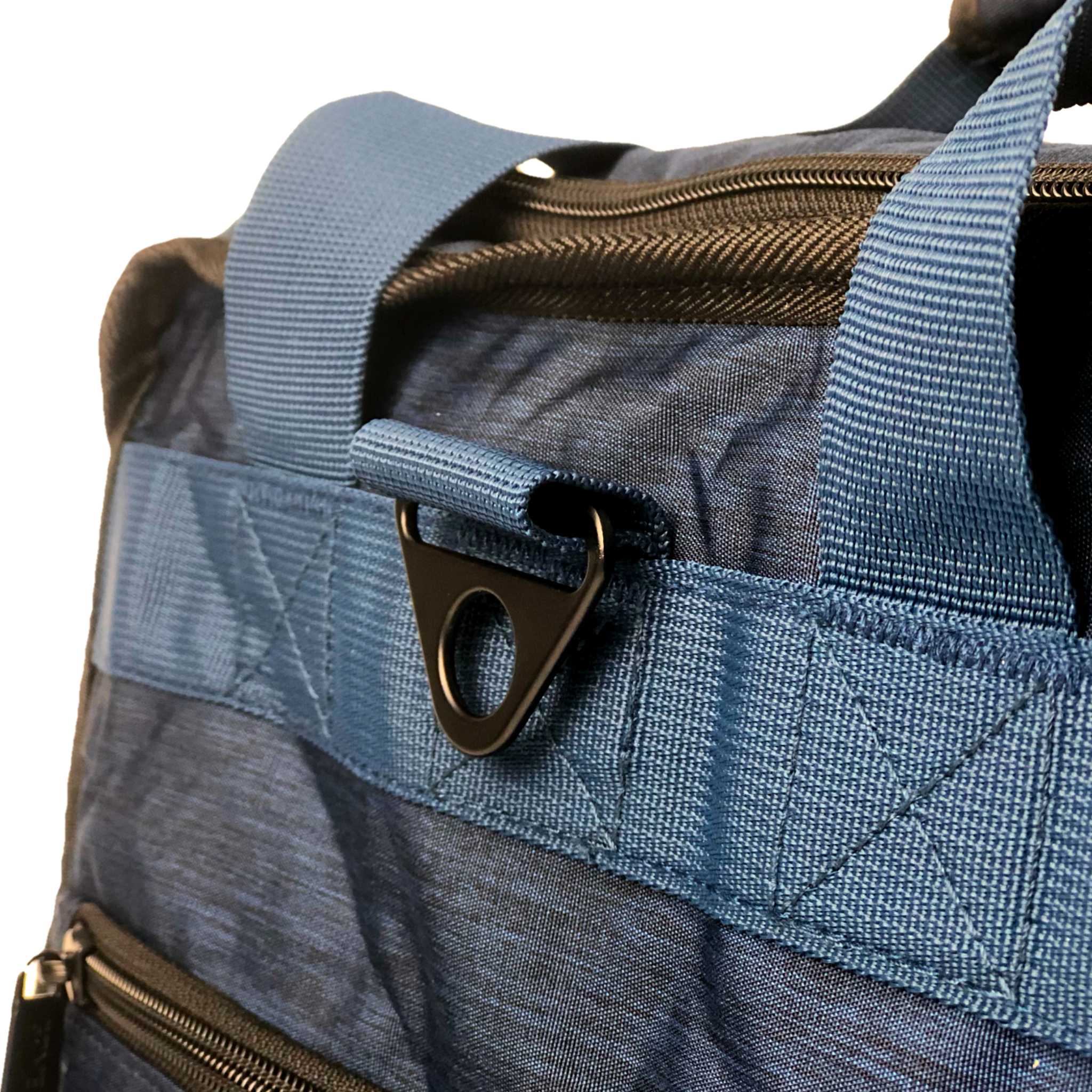 Game Night Bag: Evenfall Blue [PREORDER]