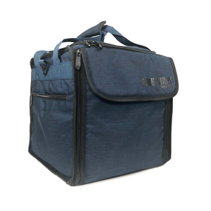 Game Night Bag: Evenfall Blue