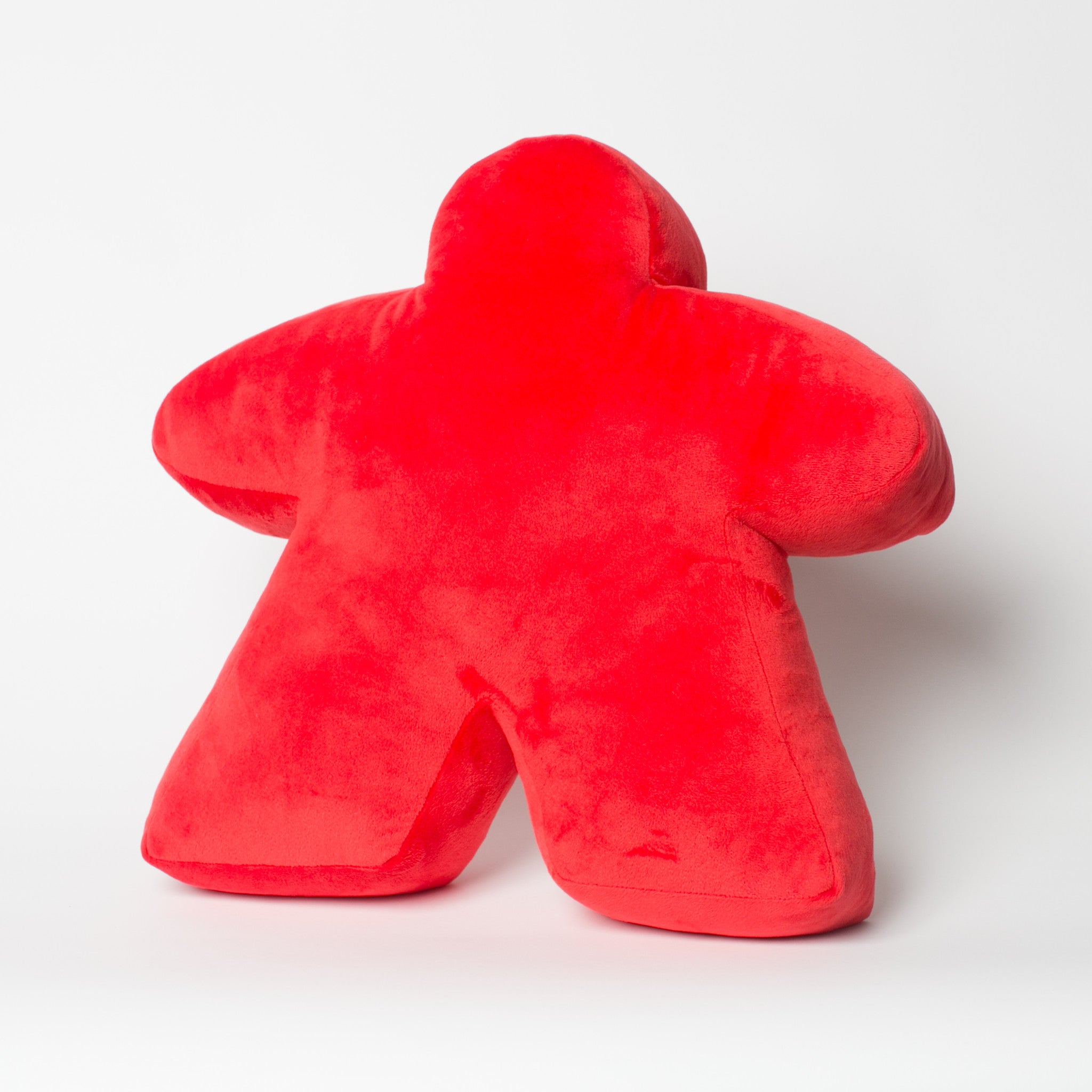 Red Meeple Meepillow D