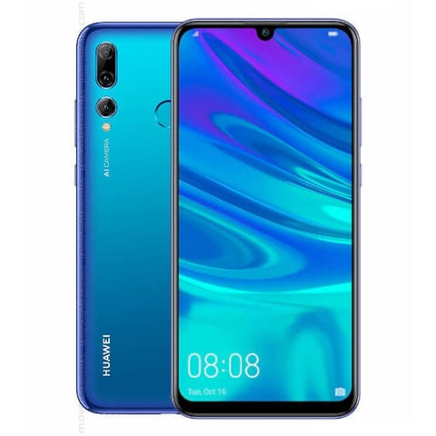 Huawei P Smart PLUS 2019 Glass Screen and LCD Repair