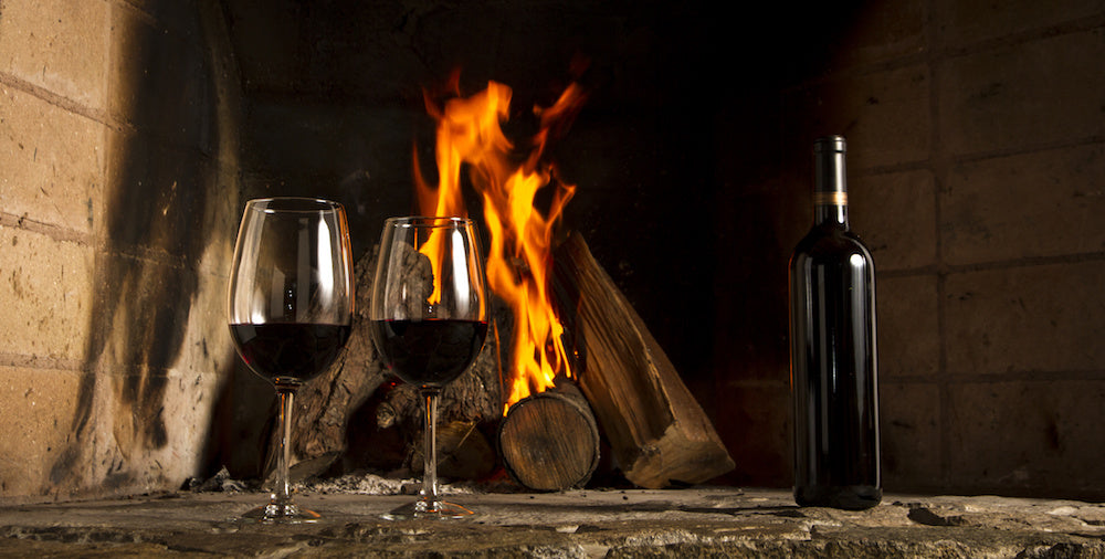 Image result for red wines for winter