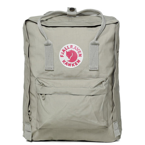 Fjällräven Kånken Mini Putty - MERCURI