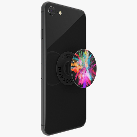Popsocket - Colour Burst