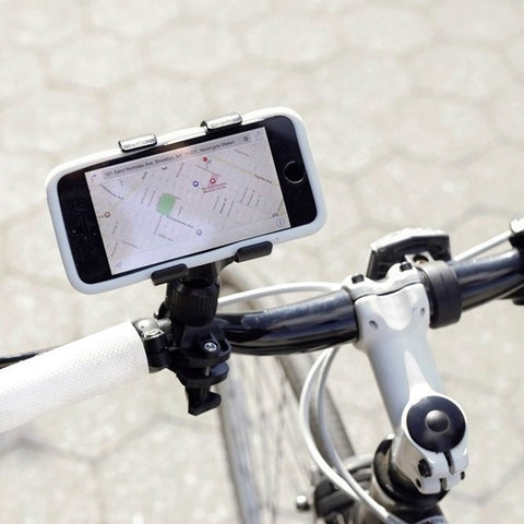 Bike Phone Holder - MERCURI