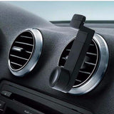 Car Vent Phone Mount - MERCURI - 1