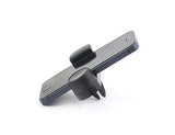 Car Vent Phone Mount - MERCURI - 2