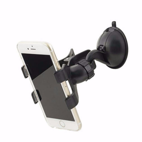 Windshield Phone Holder - MERCURI - 1