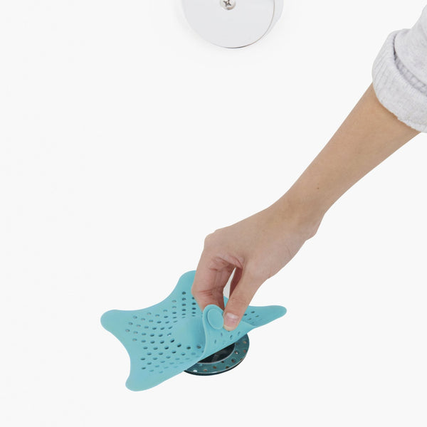 Starfish Hair Catcher - MERCURI