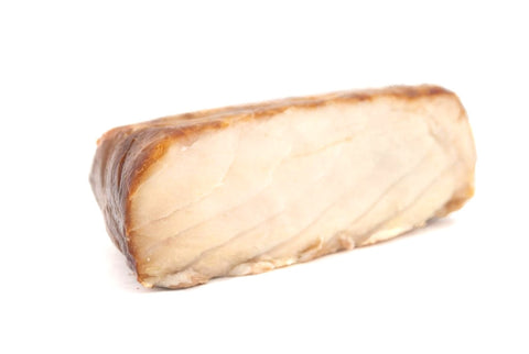 Estate Smoked Sturgeon - 2017 Good Food Award Winner