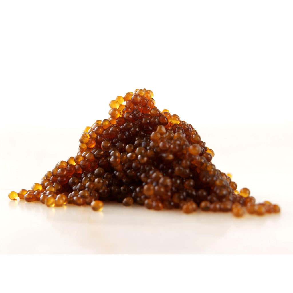 Tsar Nicoulai Naturally Infused Truffled Whitefish Roe