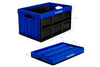 Royal Blue  - 3 Pack