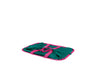 Dark Teal | Fuchsia - 3 Pack