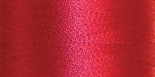 #118 Renae Red Replacement Bobbin