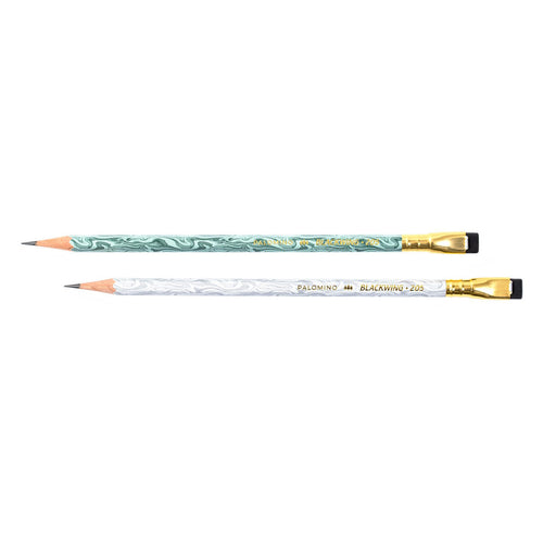 Limited Edition Blackwing - Volumes #205