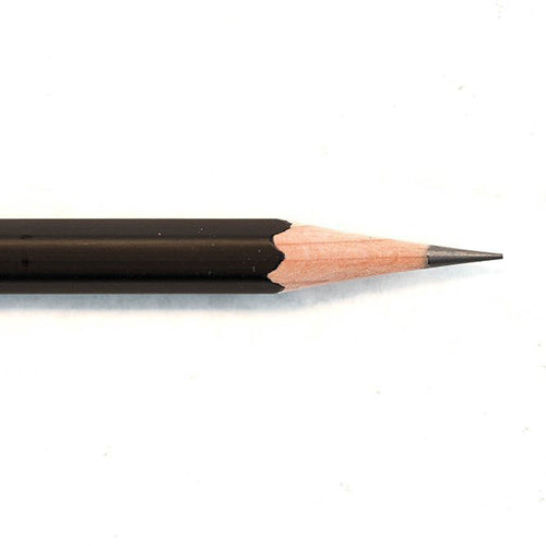 Blackwing Pencils - Soft - Box of 12