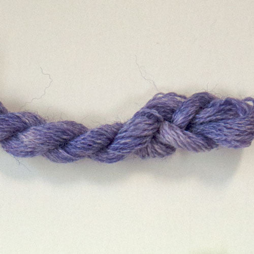 Wool Thread – Lilac (8232)