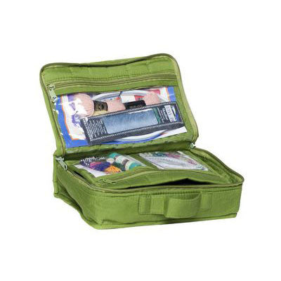 Yazzii LARGE Mini Organizer - Green
