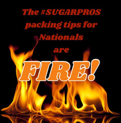 national tips fire