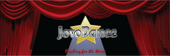 Jovo studio feature