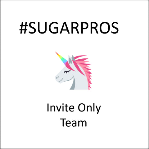 Sugarpro icon