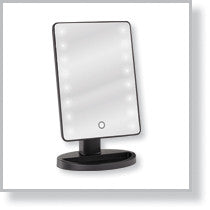 You are the Fairest! LED Lighted Mirror