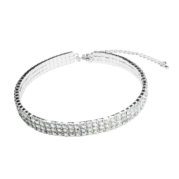 Shine On - Choker