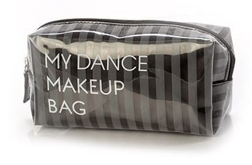 My Dance Makeup Bag