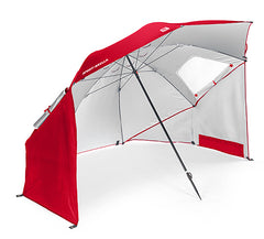SPORT-BRELLA Beach and Pool Umbrella