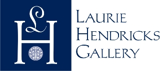 Laurie Hendricks Gallery