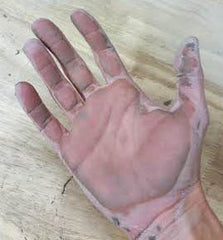 "alt=""Hand of a Potter"""