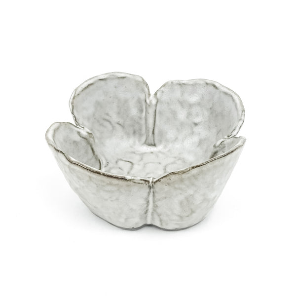 Small Flower Bowl