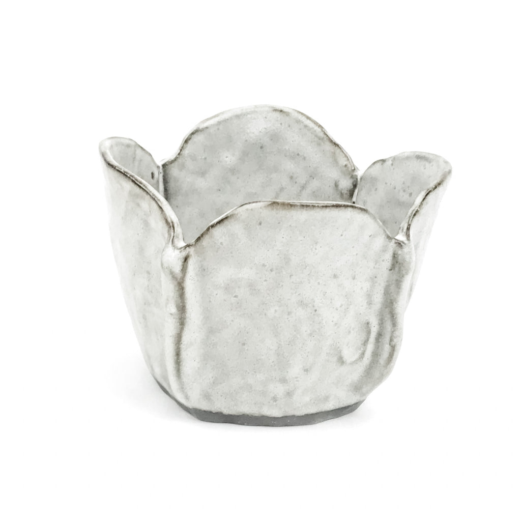 Small Tulip Bowl