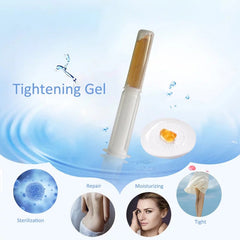 Natural Vaginal Tightening Gel
