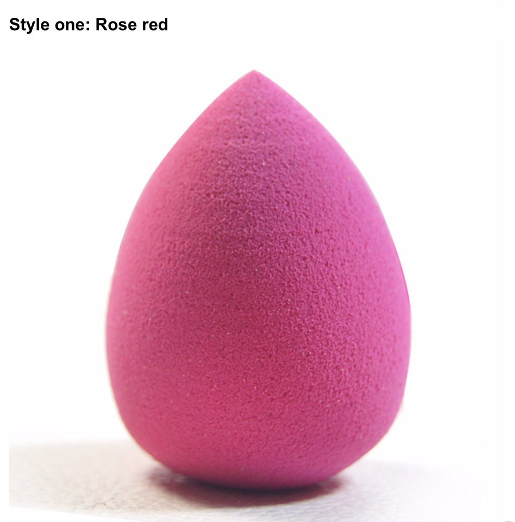 Small Blender Makeup Sponge